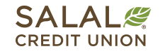 Salal Credit Union Dashboard